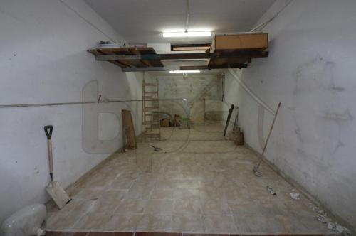 Garage To Let In Marsascala: BPS Malta